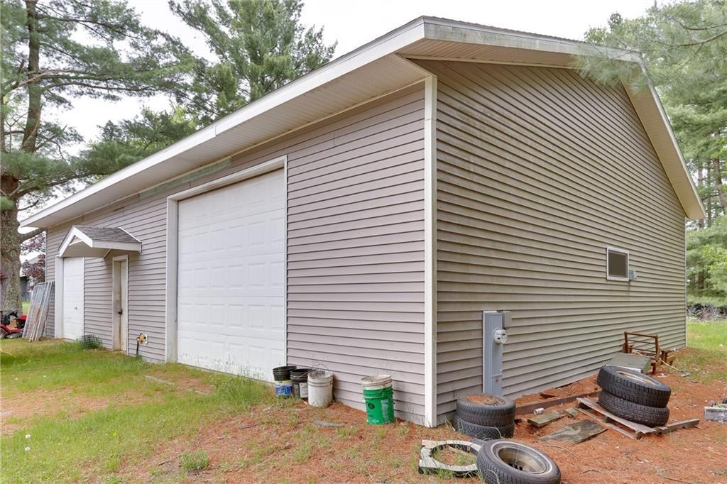 N6931 Ellis Road Property Photo 7
