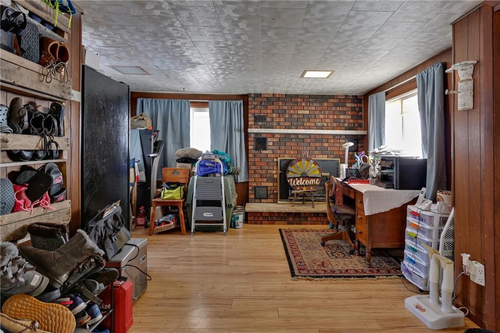 N6931 Ellis Road Property Photo 8