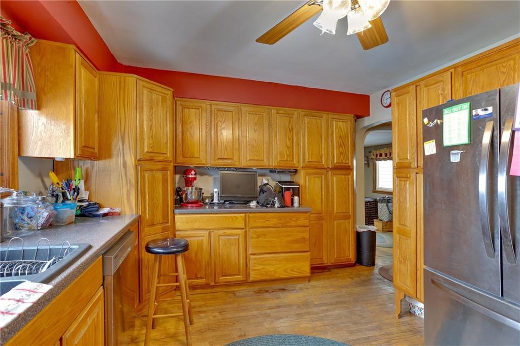 N6931 Ellis Road Property Photo 11