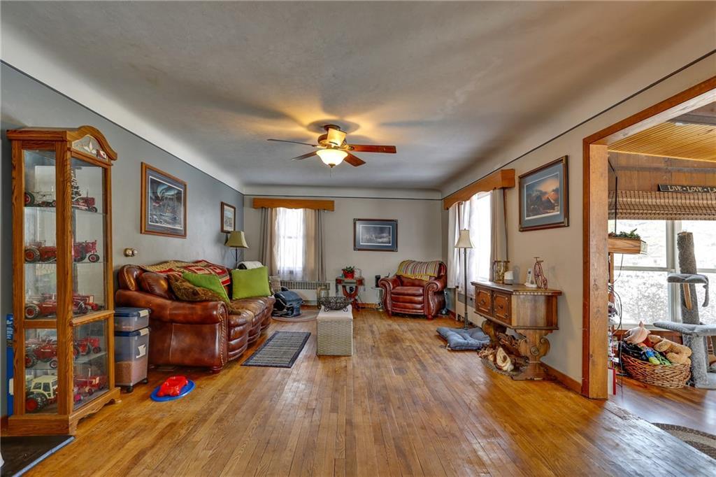 N6931 Ellis Road Property Photo 15