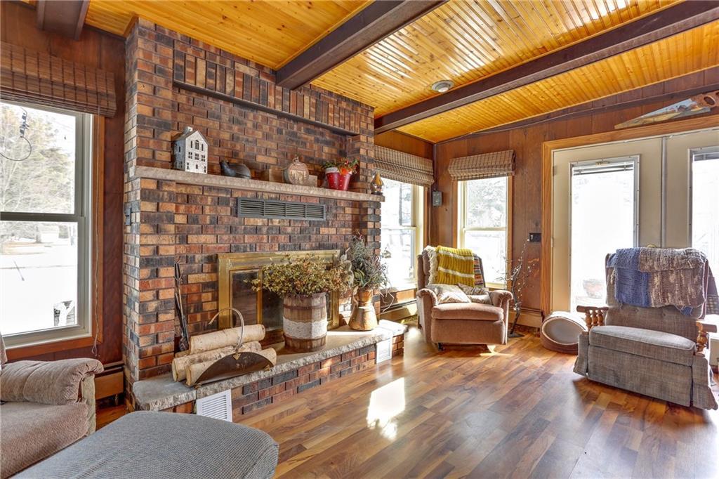 N6931 Ellis Road Property Photo 18