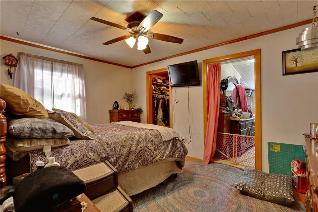 N6931 Ellis Road Property Photo 21
