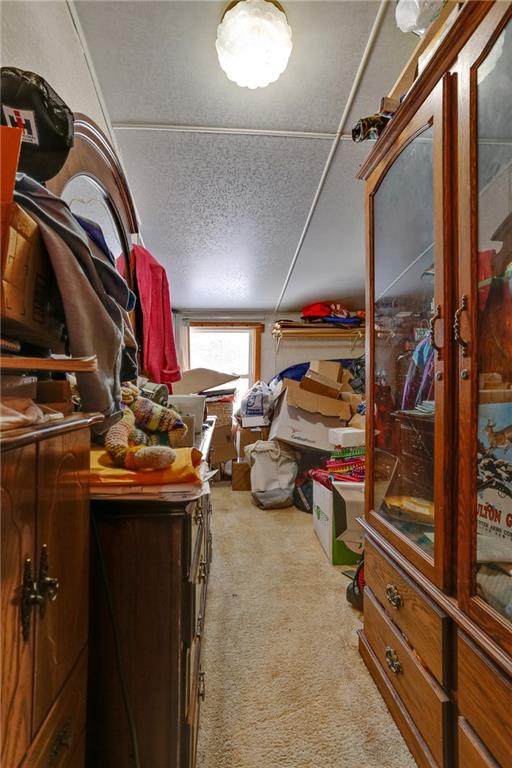 N6931 Ellis Road Property Photo 23