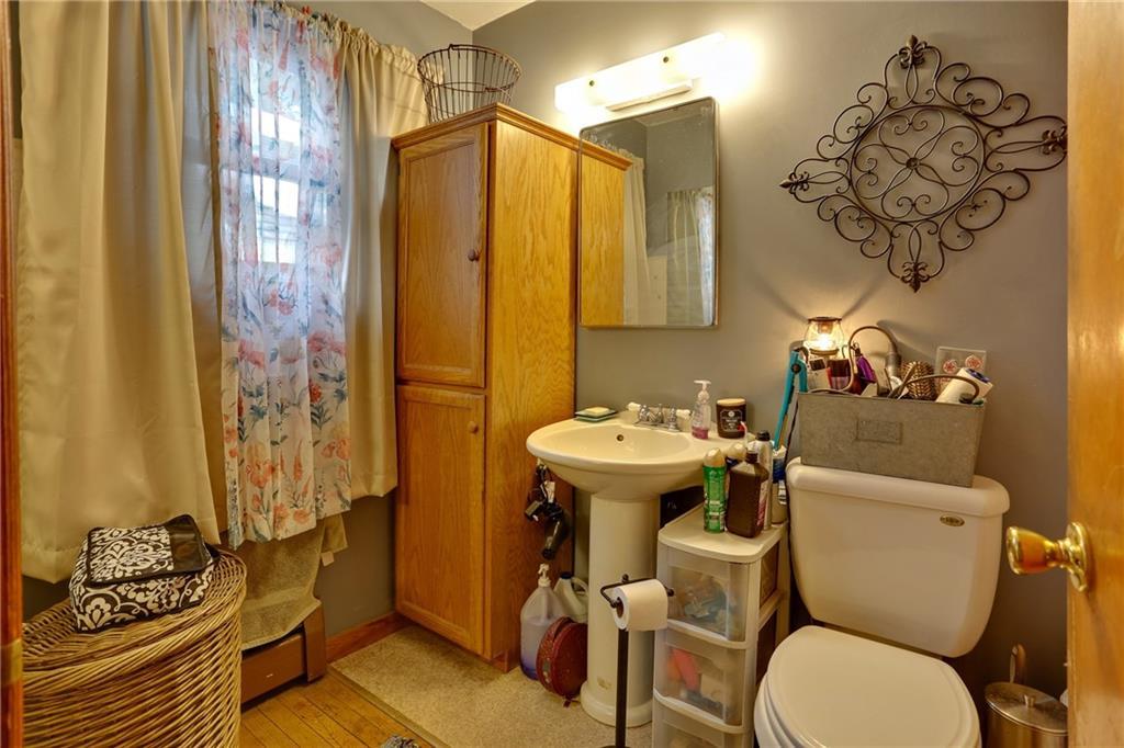 N6931 Ellis Road Property Photo 24