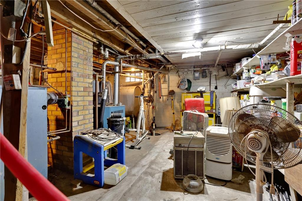 N6931 Ellis Road Property Photo 33