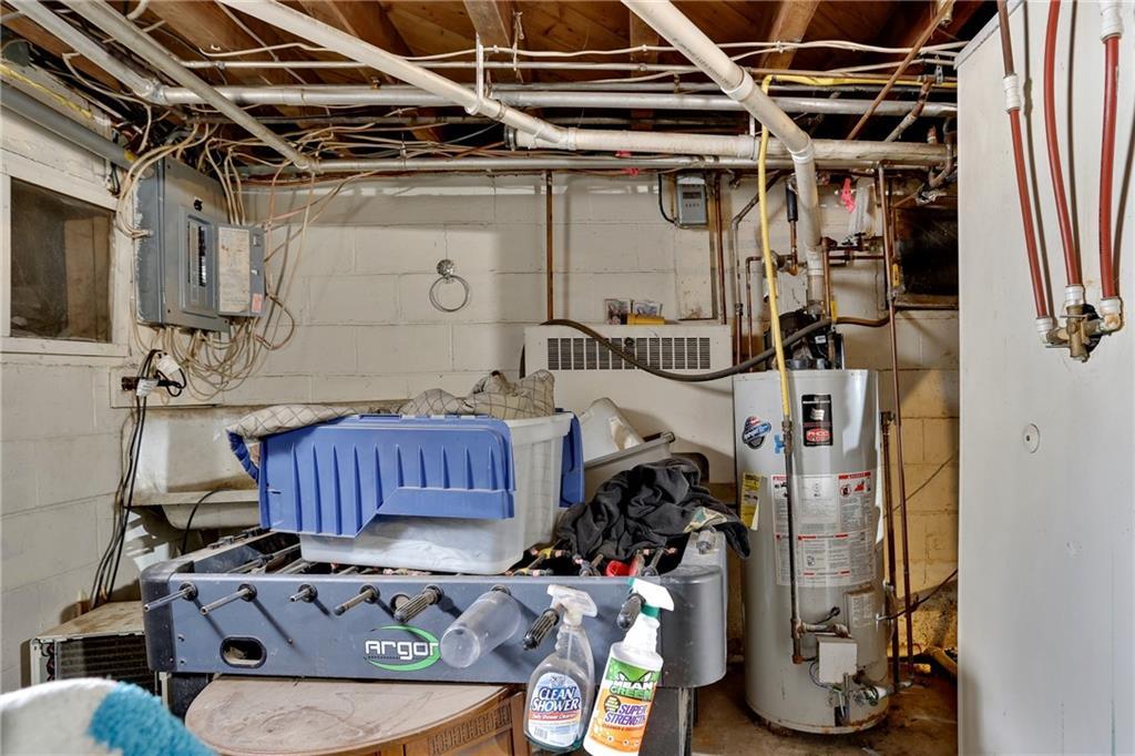 N6931 Ellis Road Property Photo 36