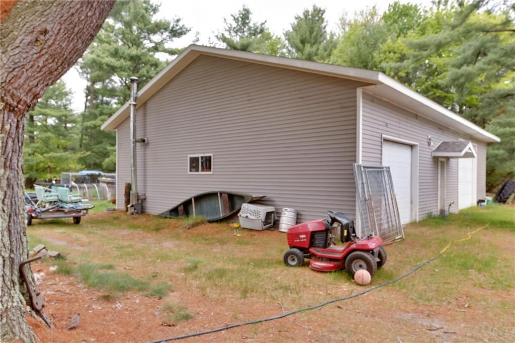 N6931 Ellis Road Property Photo 37