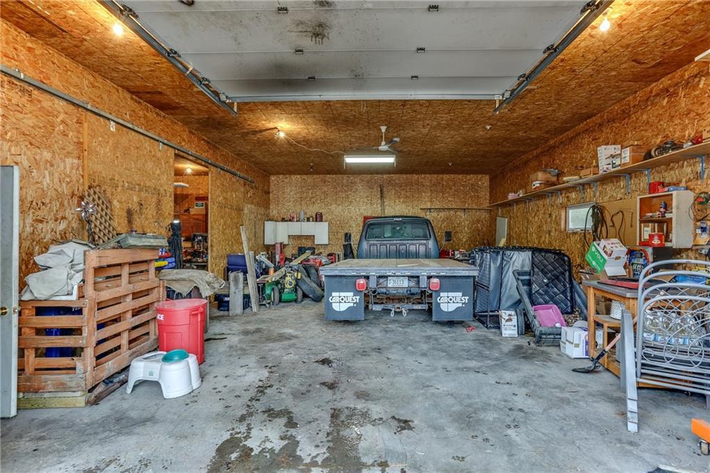 N6931 Ellis Road Property Photo 38