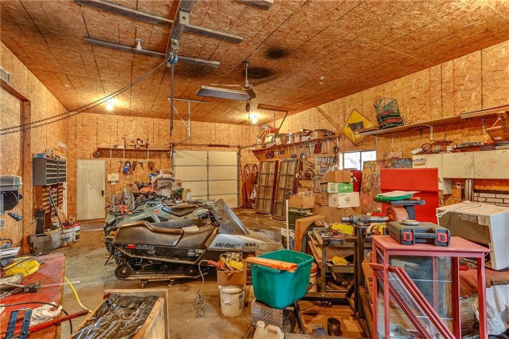 N6931 Ellis Road Property Photo 40