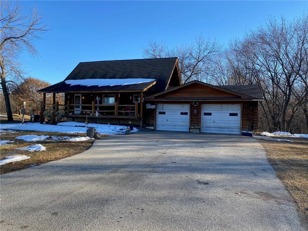 N50859 Thompson Road Property Photo