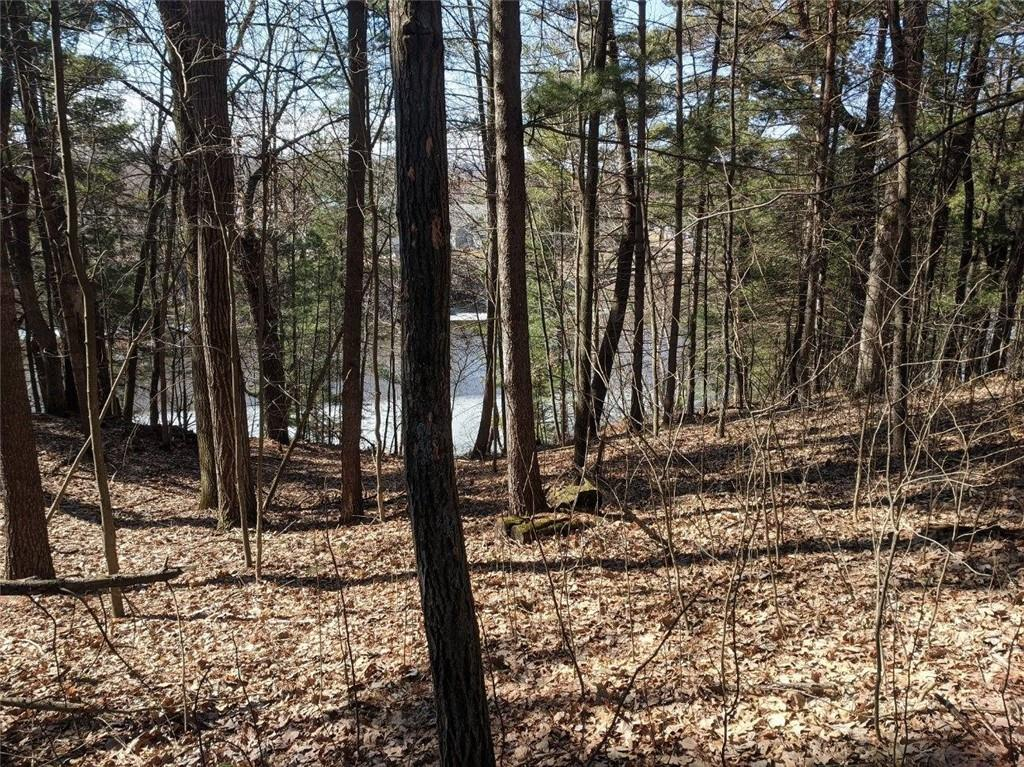 Majestic Woods South Lot 2 Real Estate Listings Main Image