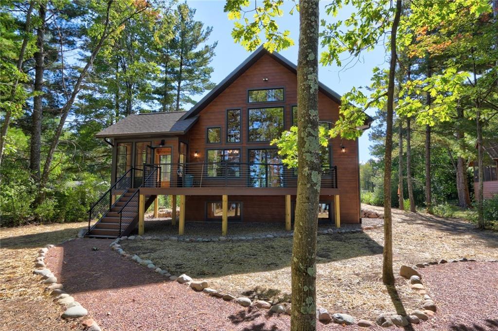 6750n Vista Lane Property Photo 1