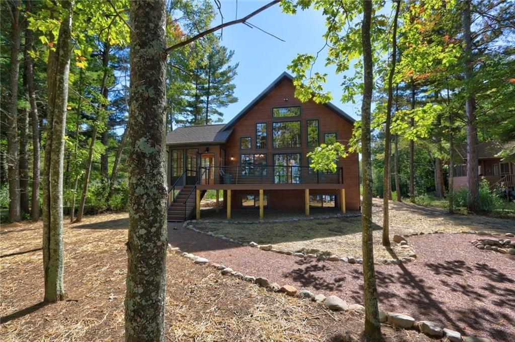 6750n Vista Lane Property Photo 2