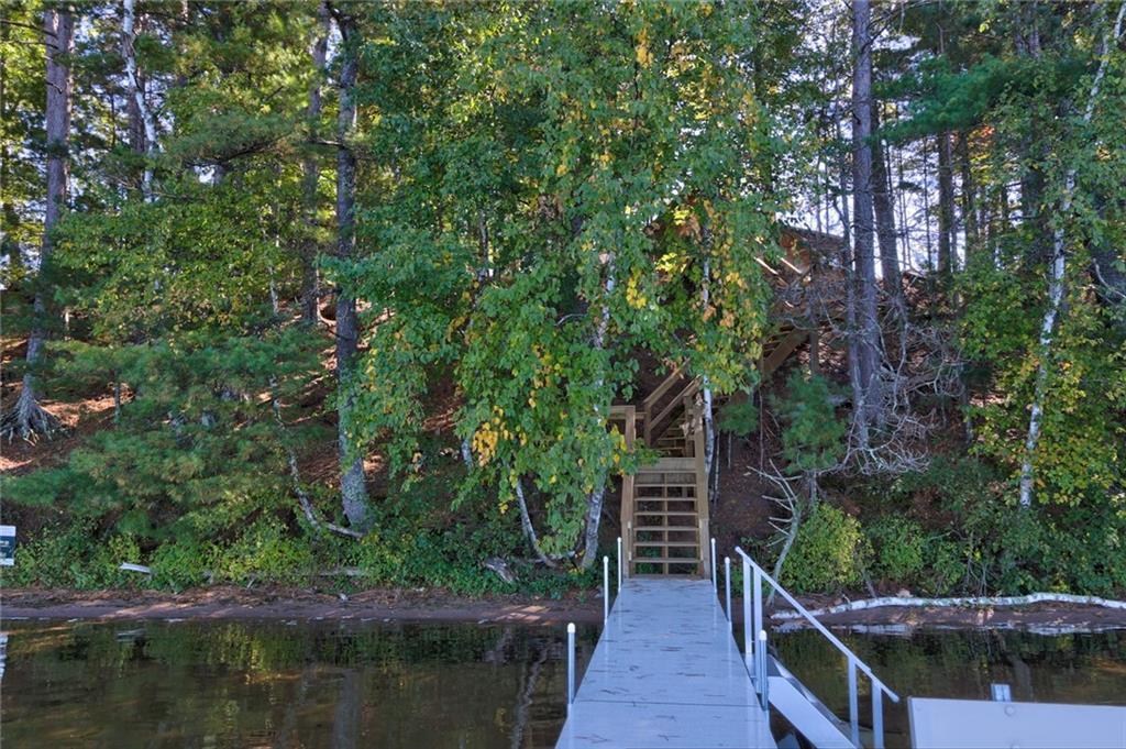 6750n Vista Lane Property Photo 3
