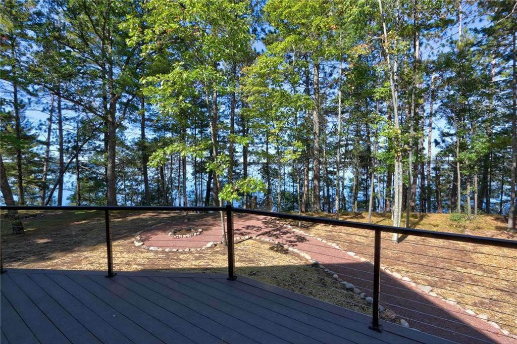 6750n Vista Lane Property Photo 6