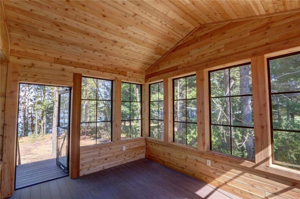 6750n Vista Lane Property Photo 7