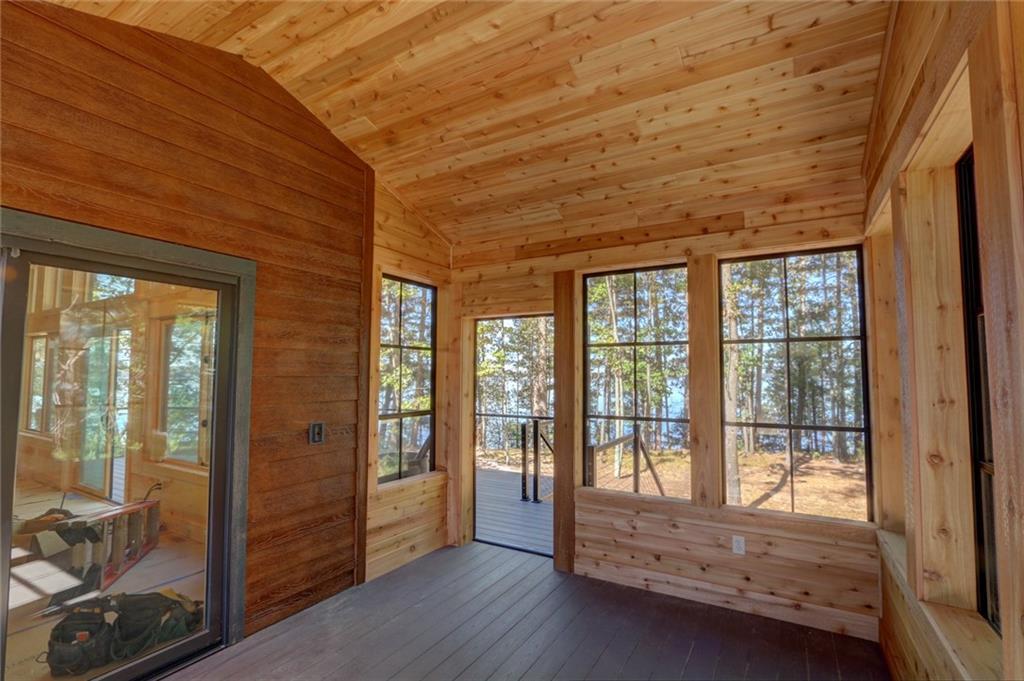 6750n Vista Lane Property Photo 8