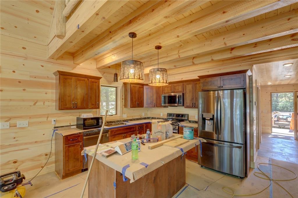 6750n Vista Lane Property Photo 9