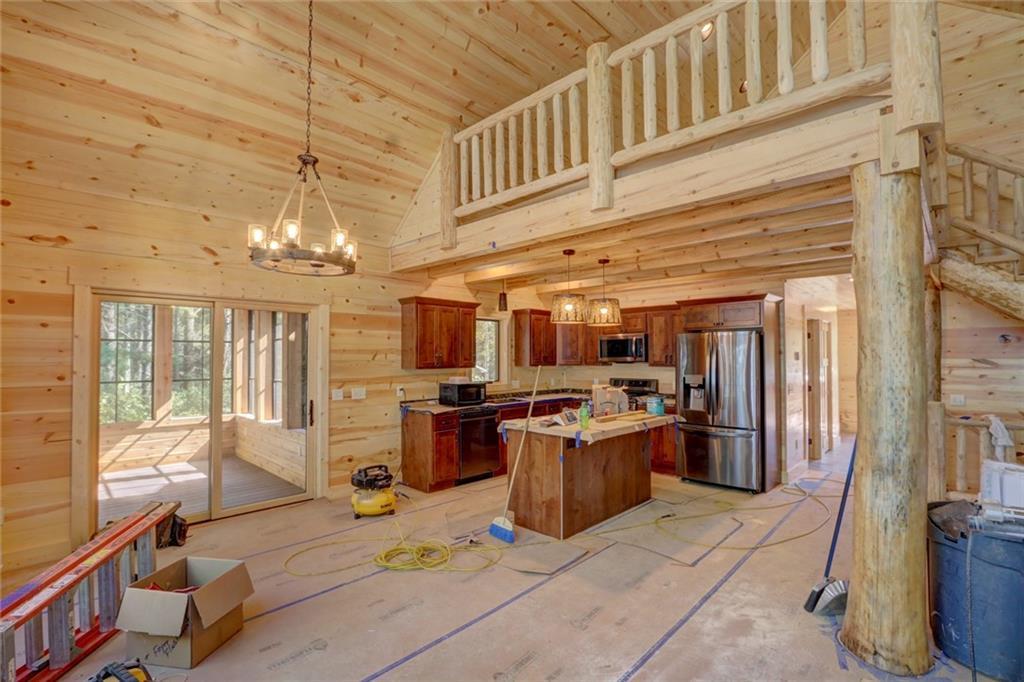 6750n Vista Lane Property Photo 10