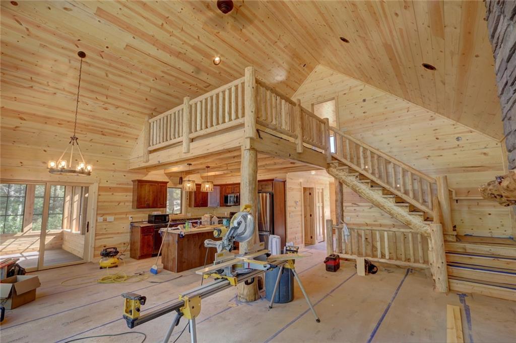 6750n Vista Lane Property Photo 11