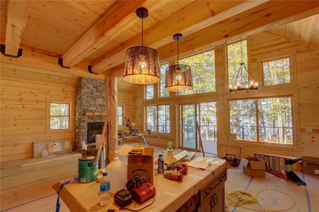 6750n Vista Lane Property Photo 12