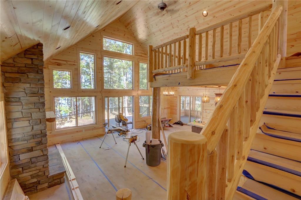 6750n Vista Lane Property Photo 13