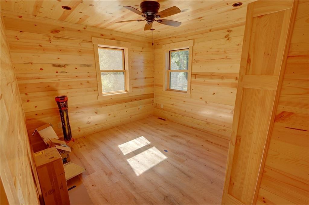 6750n Vista Lane Property Photo 14