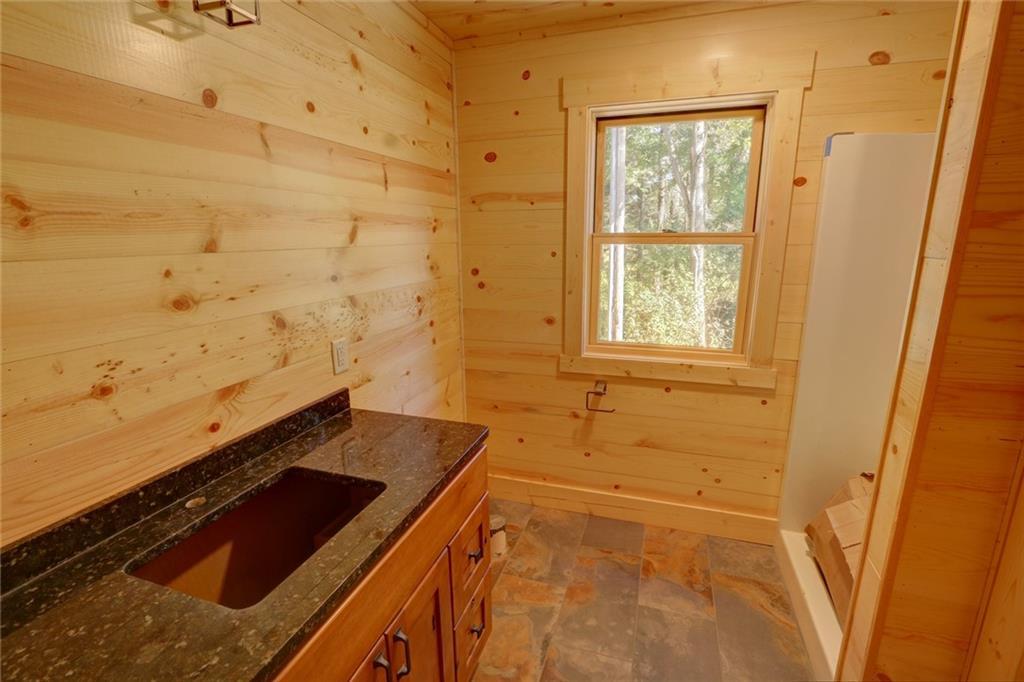 6750n Vista Lane Property Photo 15