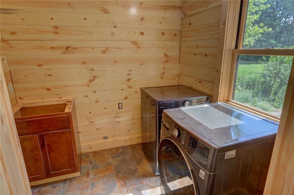 6750n Vista Lane Property Photo 17