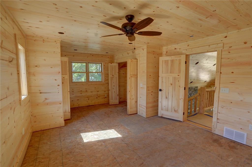 6750n Vista Lane Property Photo 18