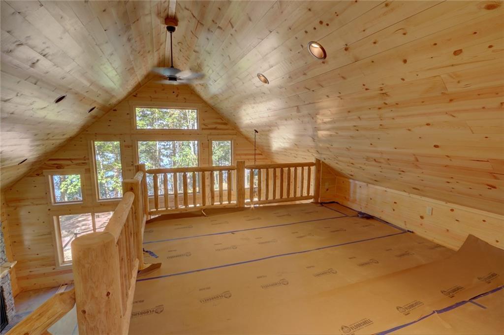 6750n Vista Lane Property Photo 19