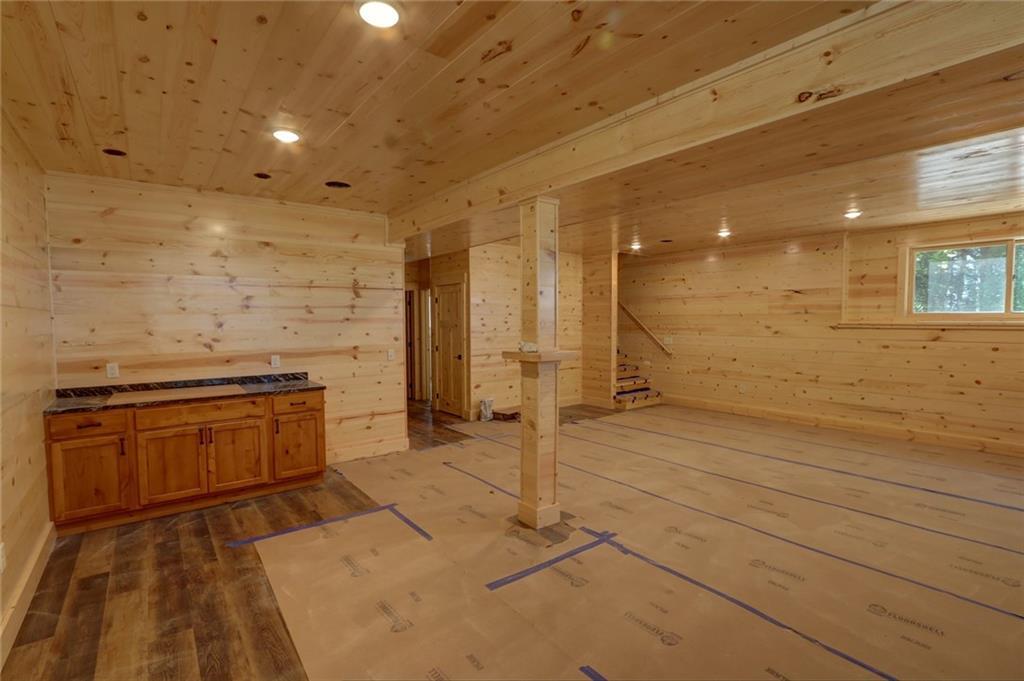 6750n Vista Lane Property Photo 21