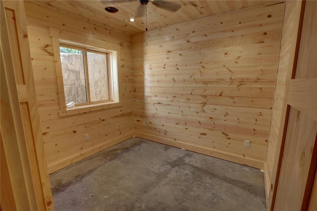 6750n Vista Lane Property Photo 23