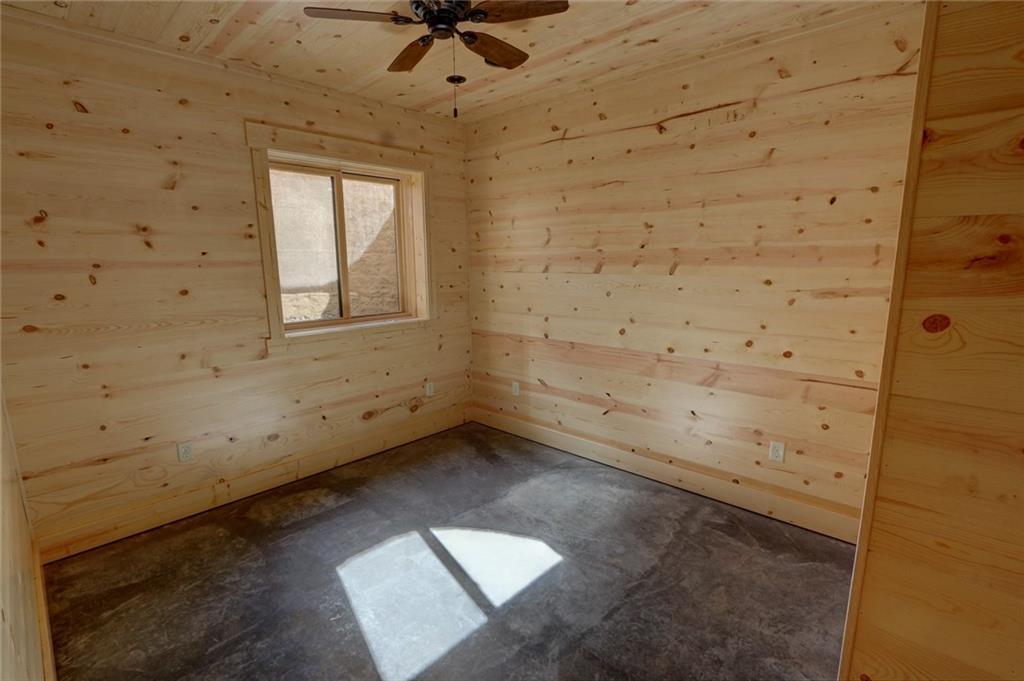 6750n Vista Lane Property Photo 24