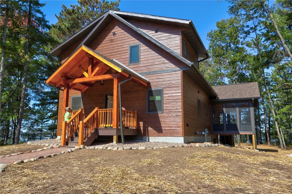 6750n Vista Lane Property Photo 25