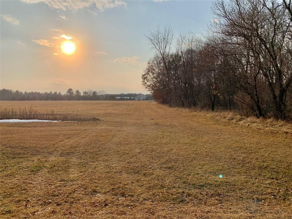 Amber Farms Real Estate Listings Main Image