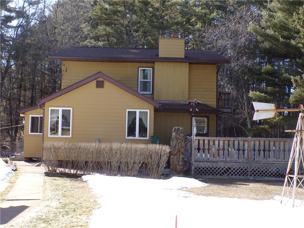 12125 Scheller Road Property Photo 1