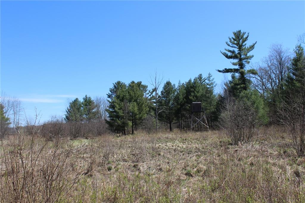 6471 Granton Road Property Photo 1