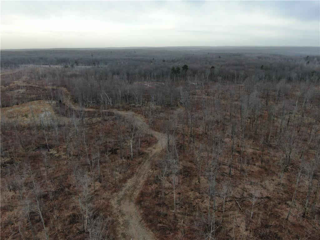 Lot A State Highway 48 Property Photo