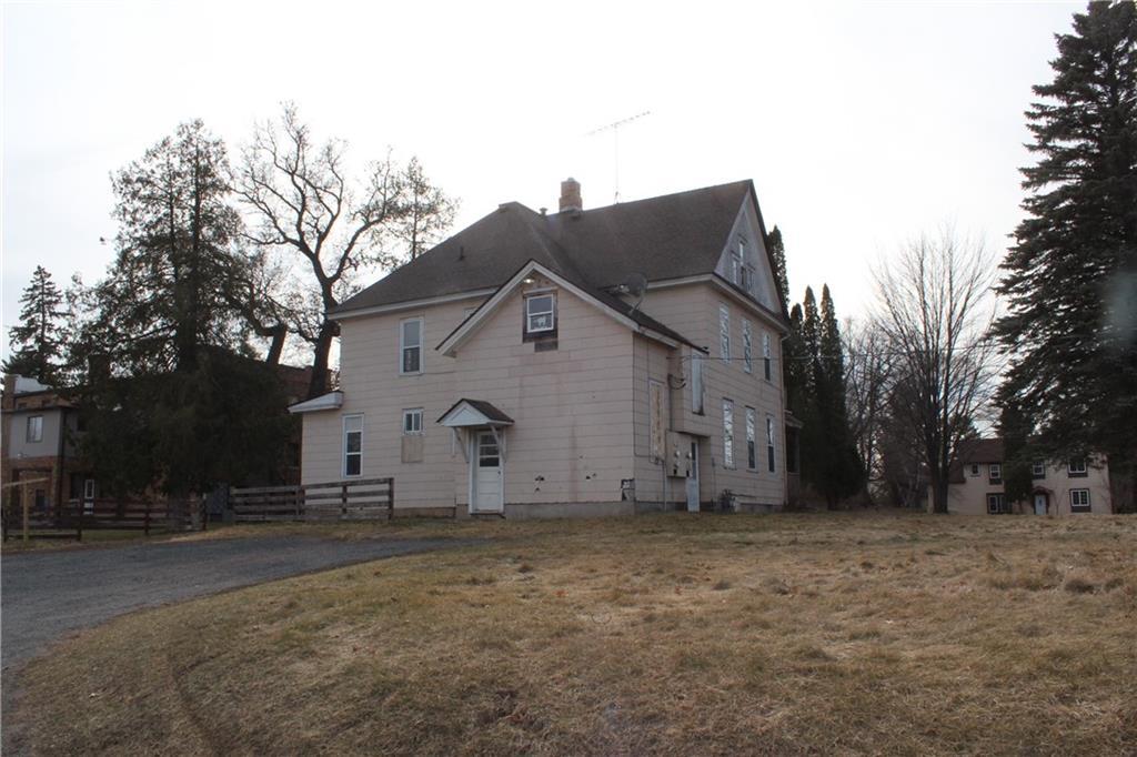 406 S Pine Street 1 Property Photo