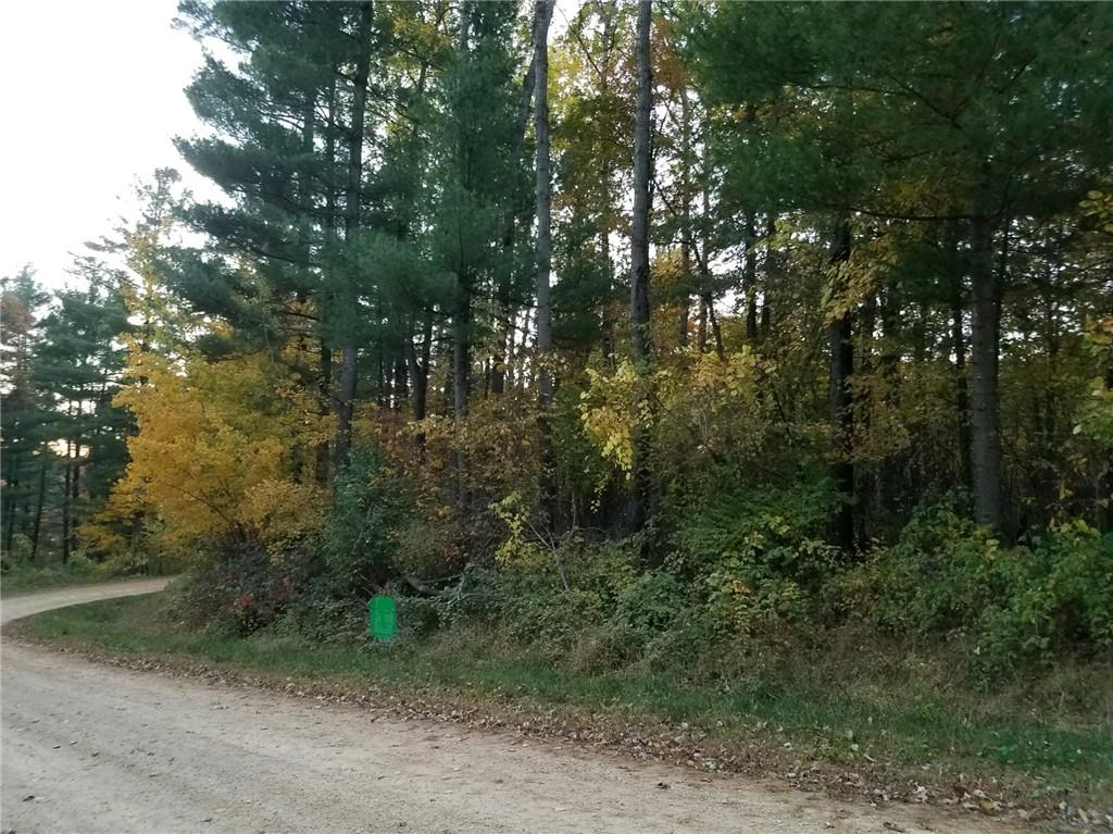 Majestic Woods South Lot 35 Real Estate Listings Main Image