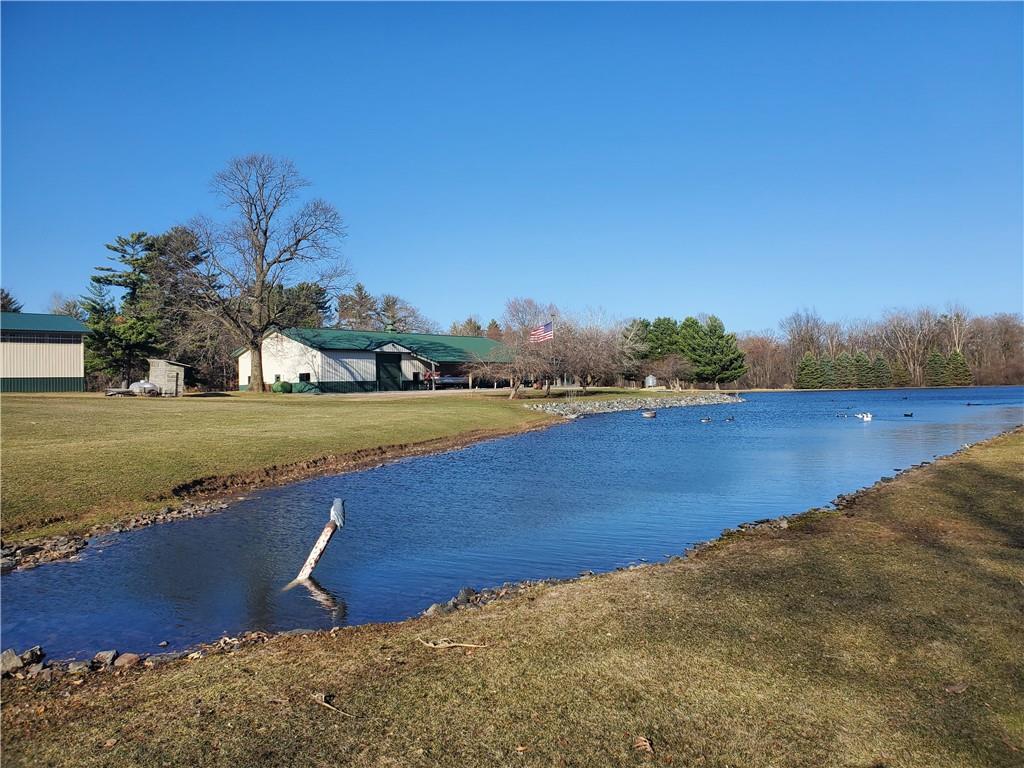 N6830 Ruf Road Property Photo 9