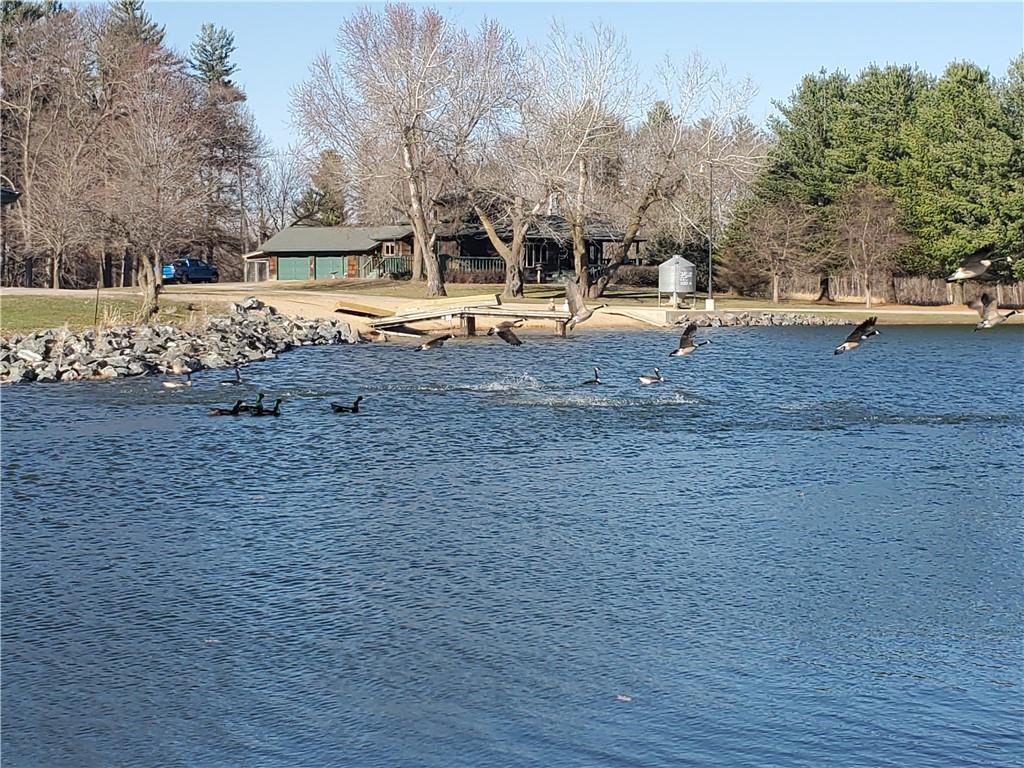 N6830 Ruf Road Property Photo 10