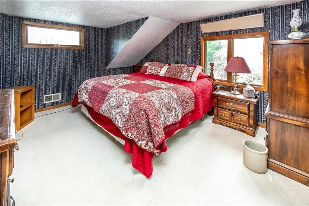 N6830 Ruf Road Property Photo 22