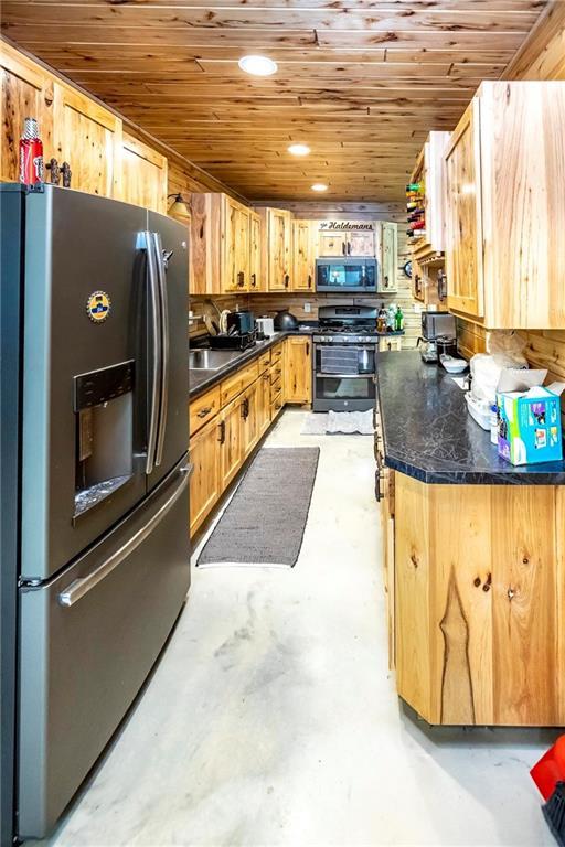 N6830 Ruf Road Property Photo 30