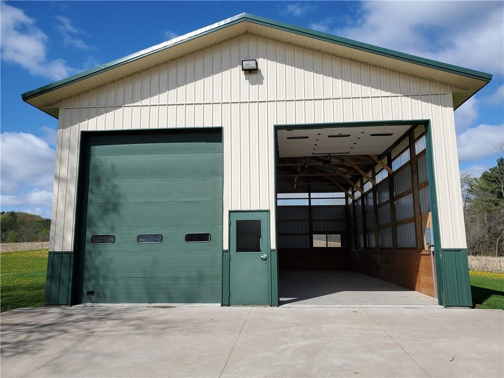 N6830 Ruf Road Property Photo 32