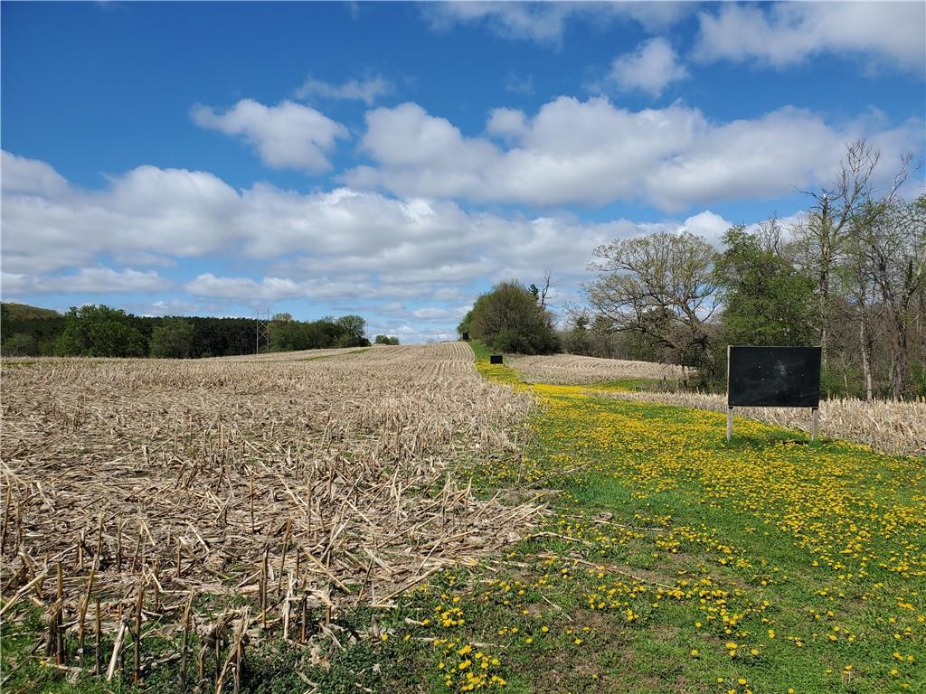 N6830 Ruf Road Property Photo 36