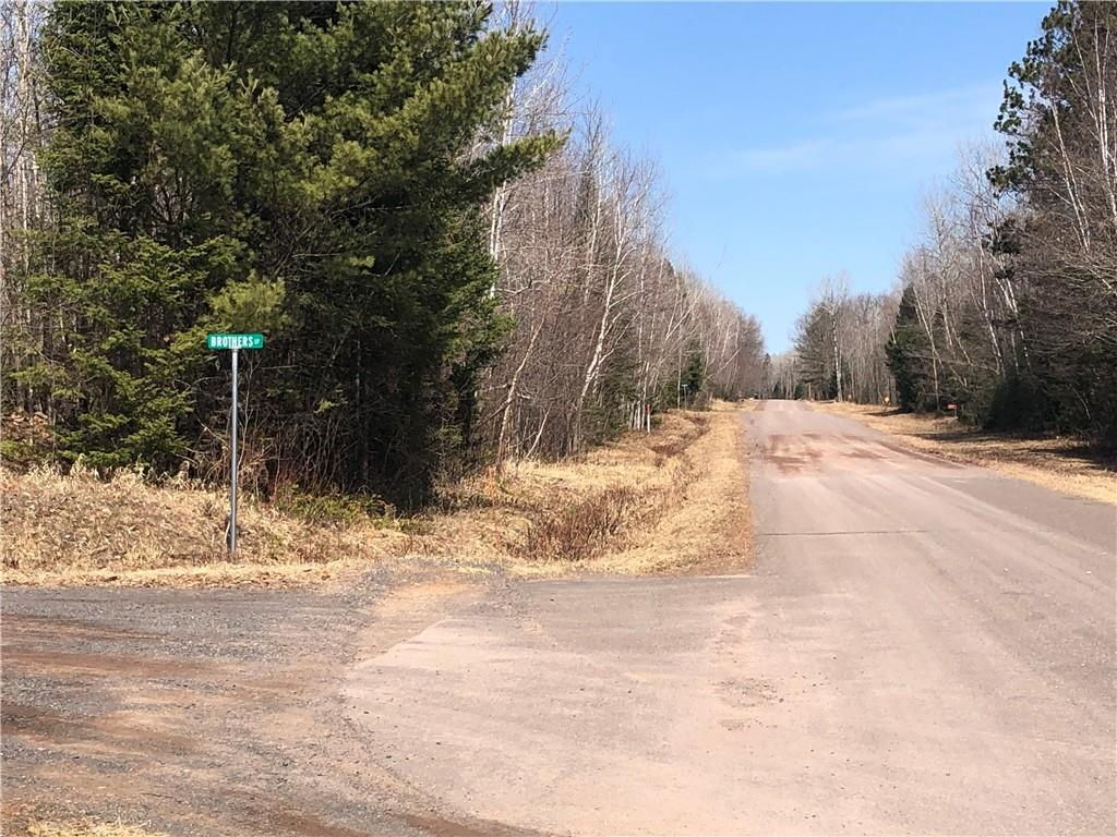 00 - Lot 18 Brothers Loop Property Photo