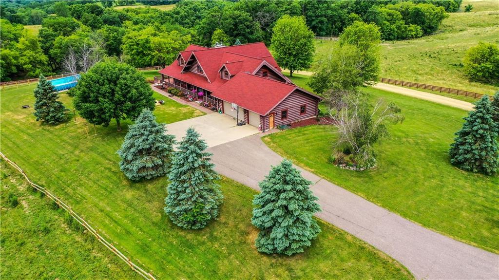 3208 S Steine Road Property Photo 3