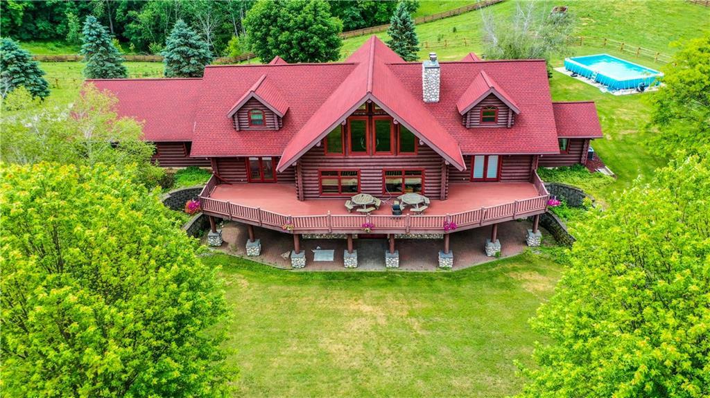 3208 S Steine Road Property Photo 37